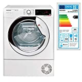 Hoover DX h10a2tcex-s 10kg...
